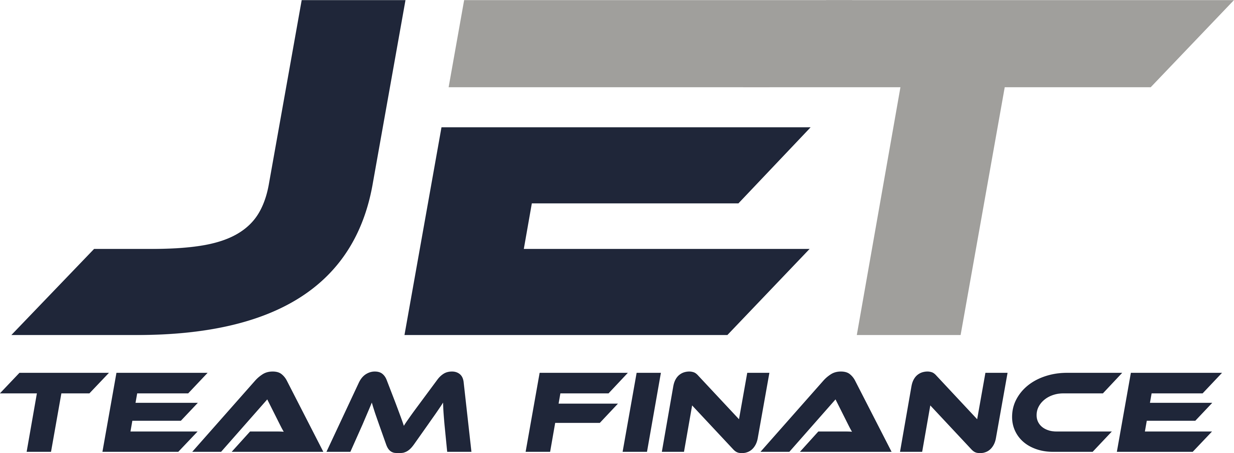 Jet Team Finance